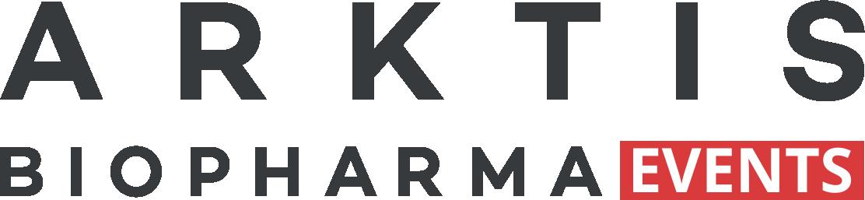 ArktisBioPharma Academy