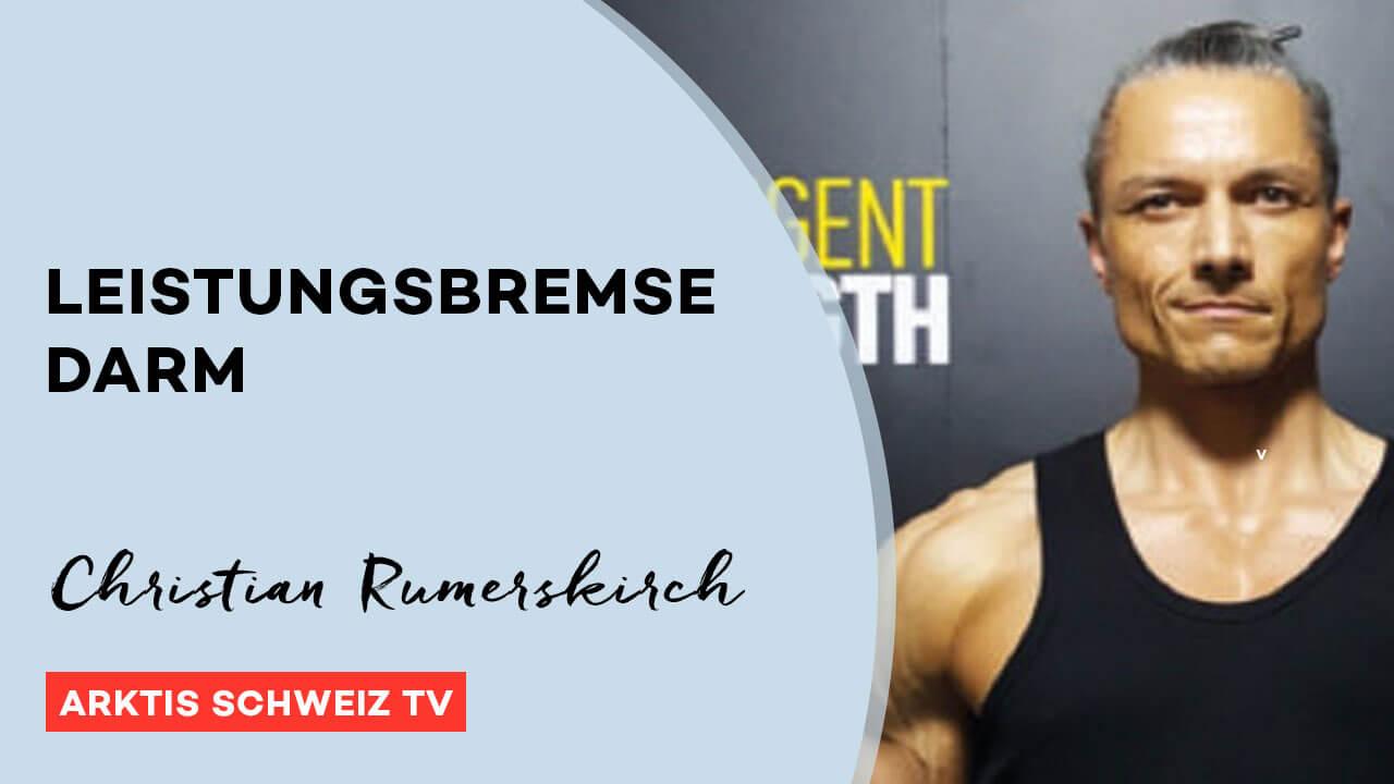 Christian Rumerskirch